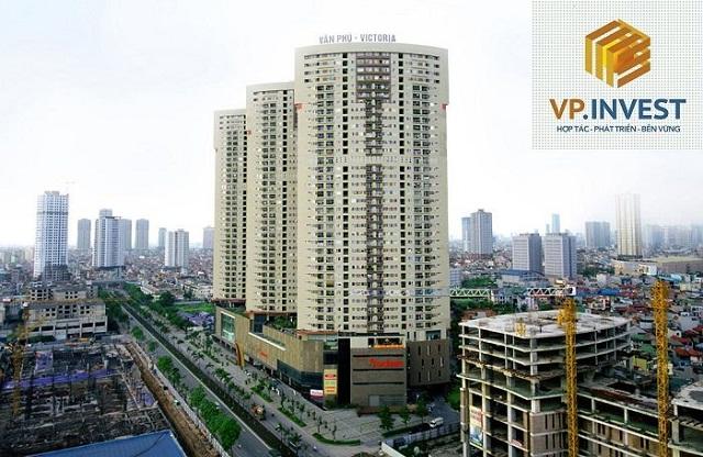 Van-Phu-Invest-5282-1531736867.jpg