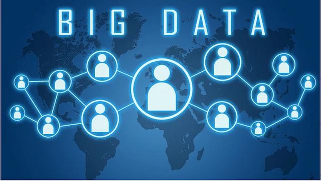 Nhiều doanh nghiệp Việt Nam chưa xây dựng big data trong hoạt động sản xuất, kinh doanh và quản trị doanh nghiệp